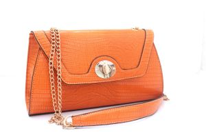 2015 Imitation Brand Fashion Lady Clutch Bag pictures & photos
