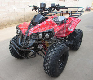 Electric Quad (EA0805-A) pictures & photos