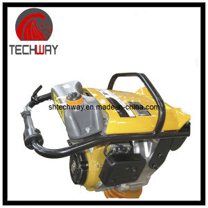 Tamping Rammer (Luxury type) -Tw-RM75L pictures & photos