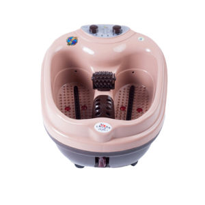 Acupuncture Foot Massager, Foot SPA Massage Tools pictures & photos