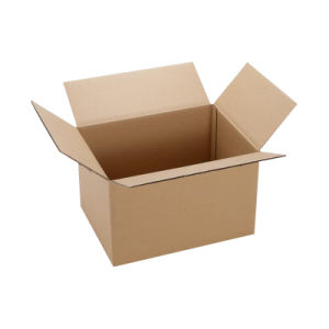 Packaging Paper Carton