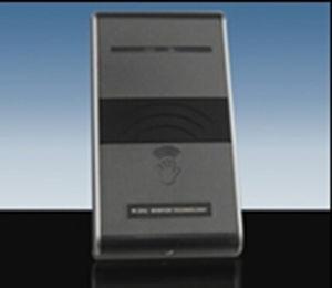 Hand Sensor Switch Lt-125 pictures & photos