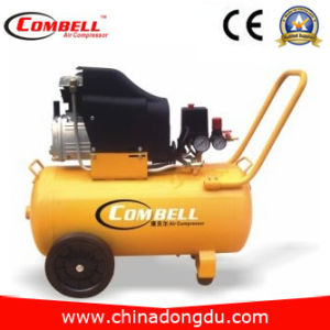 CE Portable Direct Driven Air Compressor (CBY2030FL) pictures & photos