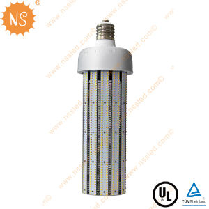 UL Dlc E39 E40 Mogul Base 120W LED Corn Lamp (NSWL-120W12S-1280S2) pictures & photos