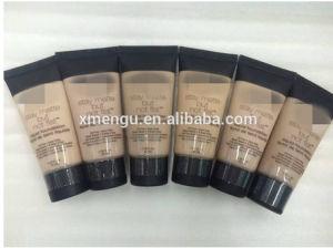 Liquid Foundation Makeup Cream 35ml pictures & photos