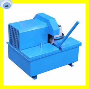 Portable Hydraulic Hose Cutting Machine pictures & photos