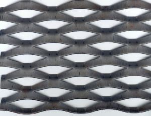 Galvanized Expanded Wire Mesh with Low Price pictures & photos