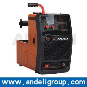 CO2 Gas Aluminium Welding Machine (MIG) pictures & photos