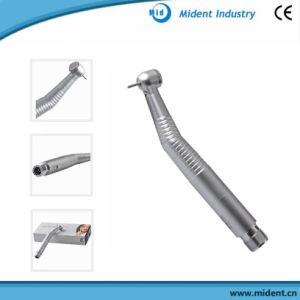 Kavo LED Dental High Speed 2holes Handpiece Mhh-O4 pictures & photos