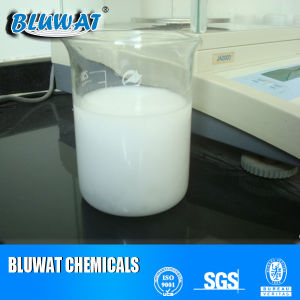 Cationic Emulsion Polyacrylamide for Oily Wastewater Treatment pictures & photos