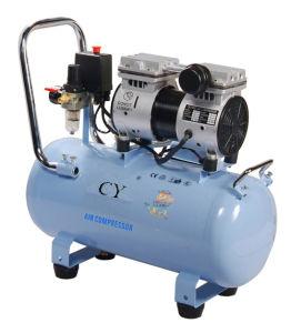Oil-Free Compressor (JB1824L)