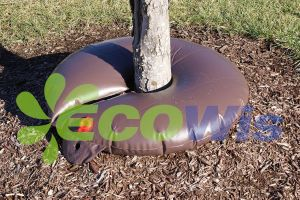 Slow Drip Irrigation Bags for Trees and Shrubs pictures & photos