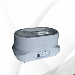 Auto-Control Paraffin Wax Heater & Wax Warmer (B-864B) pictures & photos