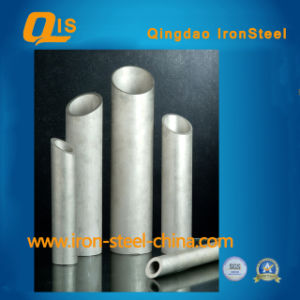 ASTM A312/A213 Stainless Steel Pipe Grade 316, 304 pictures & photos
