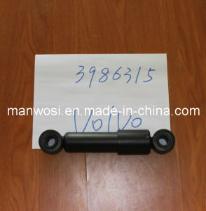 Auto Part Shock Absorber OEM 3986315 for Volvo pictures & photos
