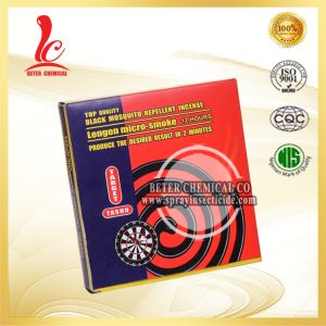 133mm Middle Size Factory Cheap Wholesale Spiral Repellers Mosquito Coils pictures & photos