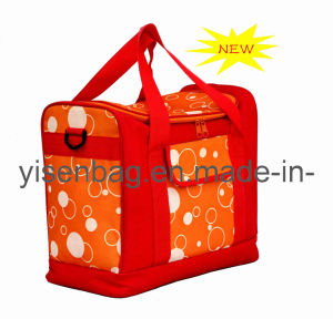 Larger Tote Cooler Bag (YSCB00-2762) pictures & photos