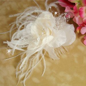 2017 Nice Bridal Hair Ornament for Sale pictures & photos