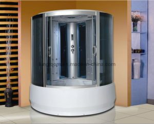 Shower Cabin (JS-720)