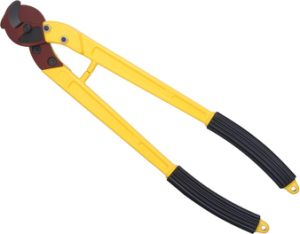 Long Arm Steel Rope Cutter (SCC-100) pictures & photos
