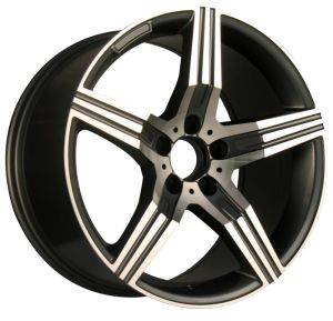 17inch-20inch Alloy Wheel Replica Wheel for Benz 2014 Amg S63 pictures & photos