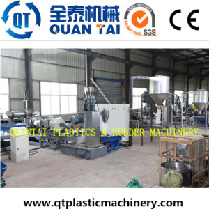 Plastic Recycling Machine Price pictures & photos