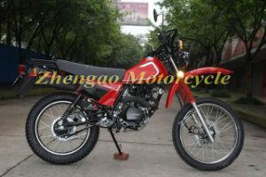 off Road Motorbike Xl 200cc Motorcycle