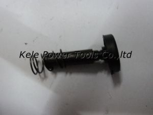 Power Tool Spare Parts (Push-Button for Power Tool Bosch 6-100) pictures & photos
