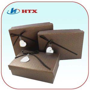Envelope Wholesale Suit Paper Color Box