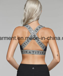 Running Clothing, Yoga Wear, Women Sports Wear, Jogging Suit pictures & photos