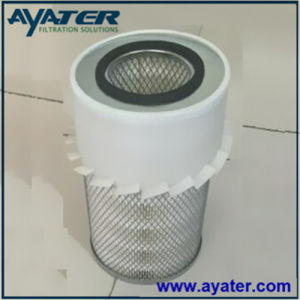 Air Filter Donaldson Element P181604 for Ex550, Ex550-3, Ex550-5 Kamaz pictures & photos