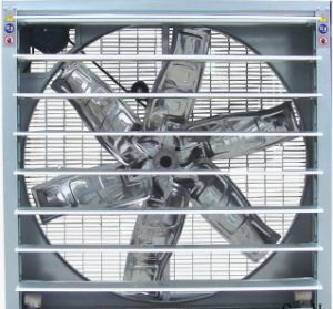Ventilation Fan for Chicken Bird Farm pictures & photos