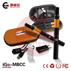 Electronic Cigarette Advanced Evod Bcc E Vapor