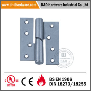 Stainless Steel Falling Hinge for Wooden Doors pictures & photos