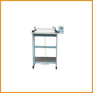 Foot Stamping Sealing & Cutting Machine, Sftd Series (DR02SFTD)
