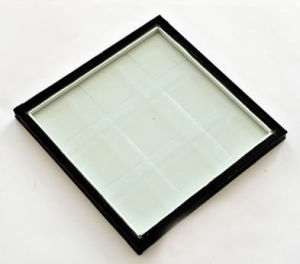 High Quality Ultra Clear Igu Glass pictures & photos