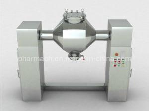 Cw Series Stirring Type Blender Mixer pictures & photos