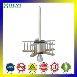 Ly30-Z-5.3 Lightning Rod Designs High Quality pictures & photos