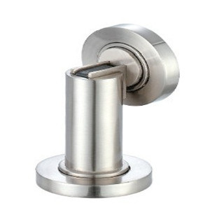 Stainless Steel Strong Magnetic Door Stopper (MP-07) pictures & photos