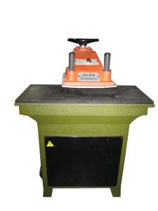 16tons Hydraulic Purse Cutting Machine (CH-816)