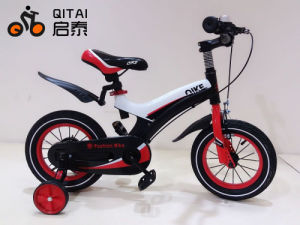 New Design Children Bicycle Kids Bike From Factory pictures & photos