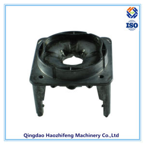 Highly Precision Forged Part for Machine Equipment pictures & photos
