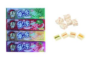 Chunwang Jelly Bubble Gum (JBG2)