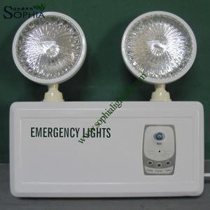 New Emergency Light, New Emergency Lamp, New Emergency LED Light, New LED Emergency Light,
