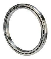 Domestc 6800 Series Thin Section Roller Bearing pictures & photos