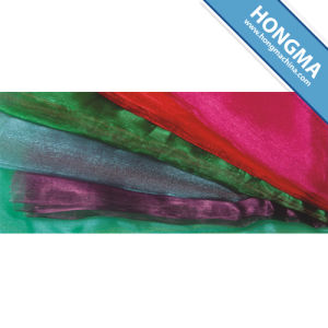 Chiffon Fabric 1714-0002