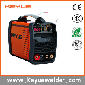 MMA/TIG Two Functions Portable TIG Welding Machine