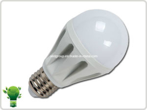 12W PC LED Ball Light pictures & photos