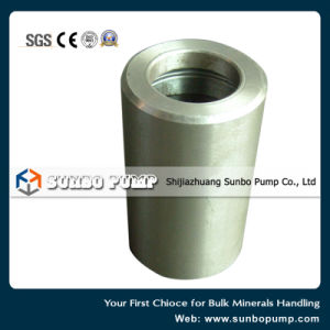 Pump Shaft Sleeve 20943-04A pictures & photos