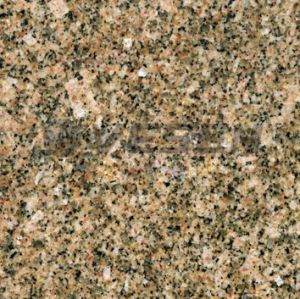Carioca Gold (Granite)